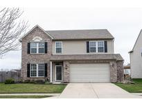 View 15927 Tenor Way Noblesville IN