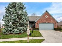 View 7268 Wolffe Dr Fishers IN