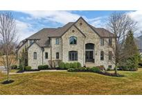 View 14243 Overbrook Dr Carmel IN