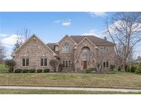 View 9924 Parkway Dr Fishers IN