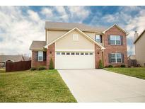 View 8310 Templederry Dr Brownsburg IN
