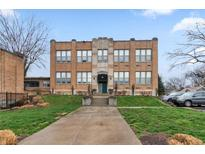 View 920 E 62Nd St # M2 Indianapolis IN