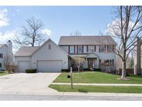 View 11034 Eaton Ct Fishers IN