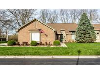 View 9010 Pennwood Ct Indianapolis IN