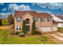 View 68 E Stargrass Dr Westfield IN