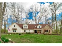 View 1107 Indianpipe Ln Zionsville IN
