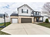 View 18825 Edwards Grove Dr Noblesville IN