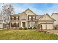 View 5729 Fairbourne Ct Carmel IN
