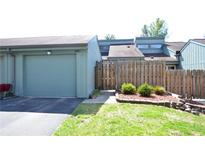 View 5103 Fairway Dr # 2 Avon IN