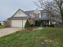 View 119 Kingsview Dr Mooresville IN
