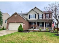 View 8752 Rapp Dr Indianapolis IN