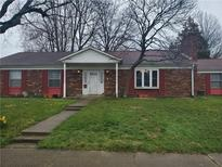 View 6436 Lupine Dr Indianapolis IN