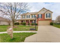View 8015 Rocky Meadows Ct Indianapolis IN