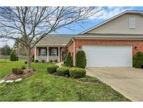 View 6215 Oakmont Cir Indianapolis IN