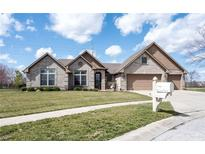 View 7736 Skerries Ct Indianapolis IN