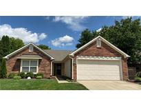 View 6854 E Cherry Blossom Dr E Dr Fishers IN