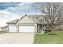 View 605 Cahill Ln Indianapolis IN