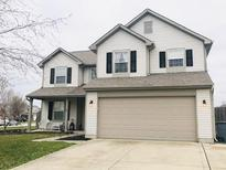 View 6632 Pasco Ln Plainfield IN