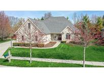 View 11456 Full Moon Ct Noblesville IN
