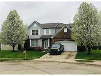 View 10606 Young Lake Dr Indianapolis IN