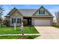 View 12756 Caliburn Ct Fishers IN