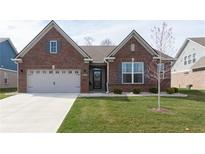 View 16333 Sedalia Dr Fishers IN
