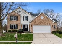 View 14266 Nolan Dr Fishers IN