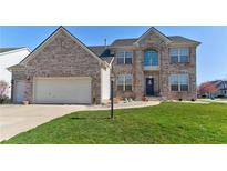 View 13501 Stone Haven Dr Carmel IN
