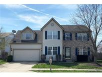 View 18058 Grassy Knoll Dr Westfield IN