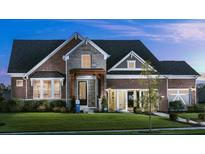 View 5733 Mahogany Dr Noblesville IN