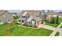 View 14102 Hearthwood Dr Fishers IN
