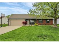 View 7935 Jaclyn Dr Indianapolis IN