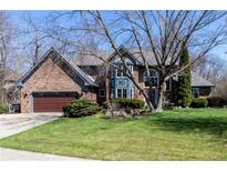 View 21121 Carrigan Xing Noblesville IN