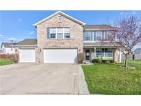 View 2355 Foxtail Dr Plainfield IN