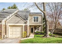 View 9571 Aberdare Dr Indianapolis IN