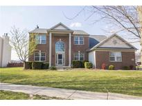 View 19175 Rioux Grove Ct Noblesville IN