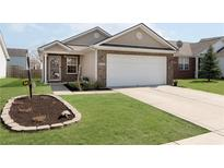 View 19338 Links Ln Noblesville IN