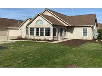 View 11555 Winding Wood Dr # 11 Indianapolis IN
