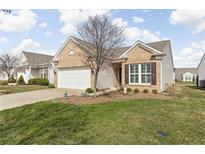 View 15890 Marsala Dr Fishers IN