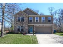View 5 Lowell Ct Brownsburg IN