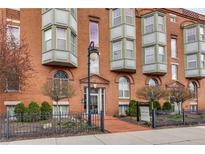 View 402 E New York St # 302 Indianapolis IN