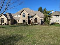 View 620 Silver Wraith Ct Zionsville IN
