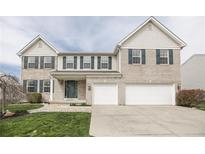 View 6840 Harriet Dr Indianapolis IN