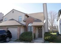 View 7150 N Eagle Cove Dr Indianapolis IN