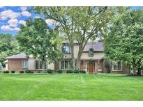 View 4905 Plantation Dr Indianapolis IN