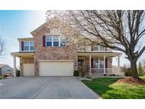 View 9320 N Storm Bay Cir McCordsville IN