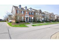View 13553 Molique Blvd Fishers IN