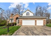 View 5818 Winding Way Ln Indianapolis IN