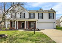 View 8124 Grassy Meadow Ln Indianapolis IN