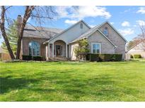 View 488 Turnberry Ct Avon IN